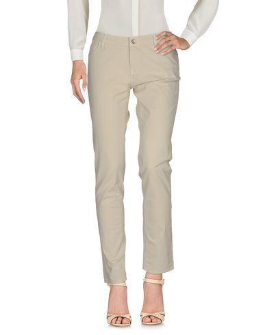 Повседневные брюки FRED PERRY 36957413KL