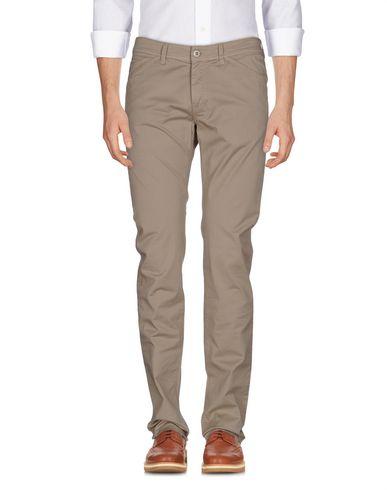 Повседневные брюки NERO GIARDINI 36957414HV