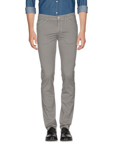 Повседневные брюки NERO GIARDINI 36957414JS