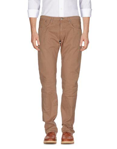 Повседневные брюки (+) PEOPLE 36957490IL
