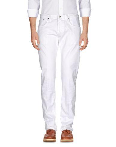 Повседневные брюки (+) PEOPLE 36957490KO
