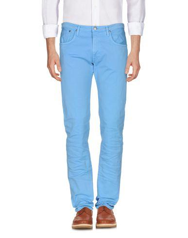 Повседневные брюки (+) PEOPLE 36957490XM