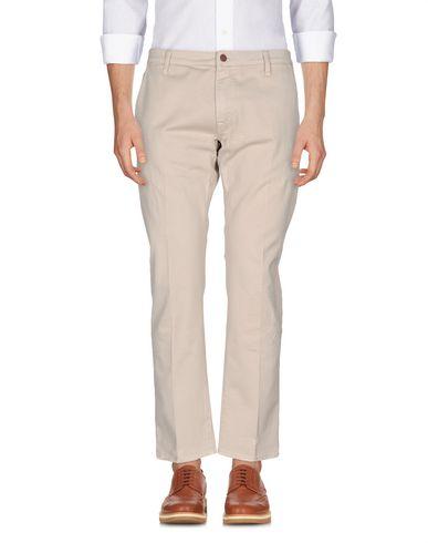 Повседневные брюки (+) PEOPLE 36957496LA