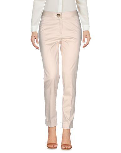 Повседневные брюки SALVATORE FERRAGAMO 36957566CH
