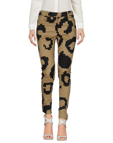 Повседневные брюки VIVIENNE WESTWOOD ANGLOMANIA 36957651QF