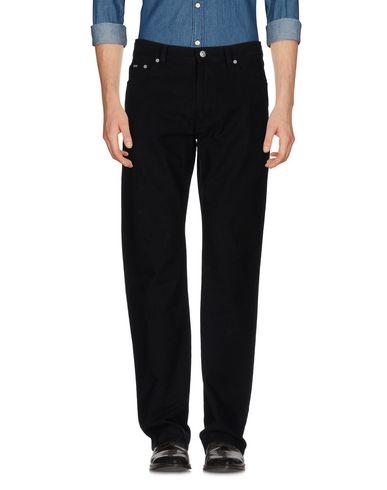 Повседневные брюки BOSS BLACK 36957818XS