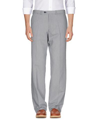 Повседневные брюки CANALI SPORTSWEAR 36957824AV