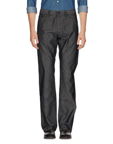Повседневные брюки BOSS BLACK 36957919HD