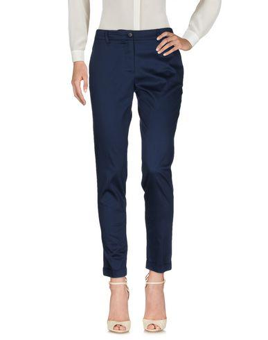 Повседневные брюки P.A.R.O.S.H. 36957967BR