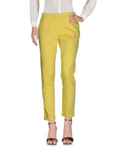 Повседневные брюки P.A.R.O.S.H. 36957967DV