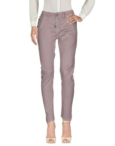 Повседневные брюки HIGH 36957979QP