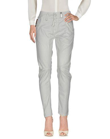 Повседневные брюки HIGH 36957979RN