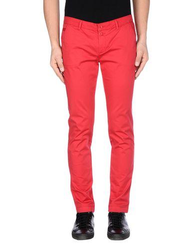 Повседневные брюки WOOLRICH 36958113QH