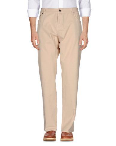 Повседневные брюки LES COPAINS 36958202MT