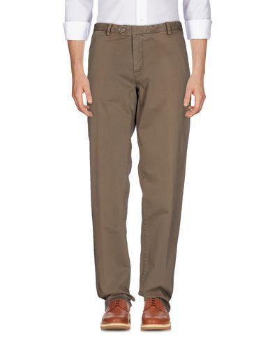 Повседневные брюки LES COPAINS 36958207BW