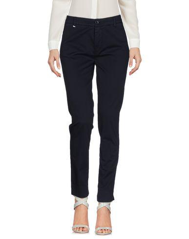 Повседневные брюки HARMONT&BLAINE 36958368NK