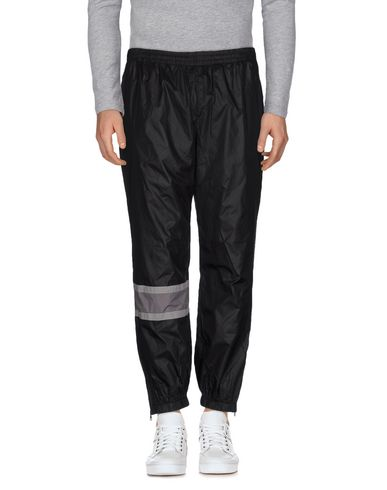 Повседневные брюки STUSSY 36958627QW