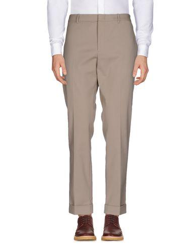 Повседневные брюки GUCCI 36958879XL