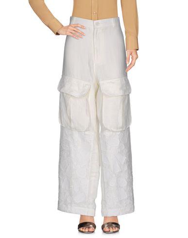 Повседневные брюки TSUMORI CHISATO 36959012EU