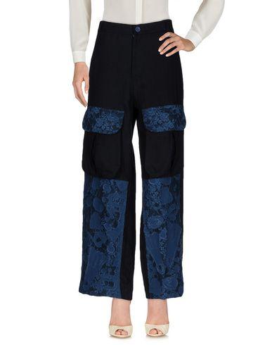 Повседневные брюки TSUMORI CHISATO 36959012JR