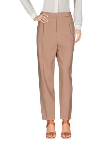Повседневные брюки CARVEN 36959032DC