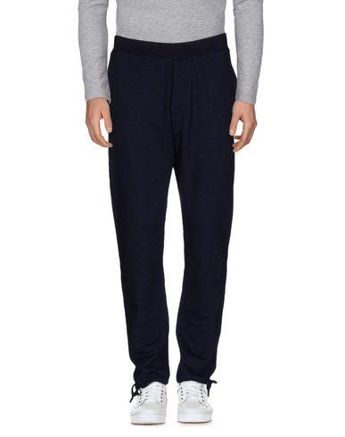 Повседневные брюки VIVIENNE WESTWOOD 36959067CC