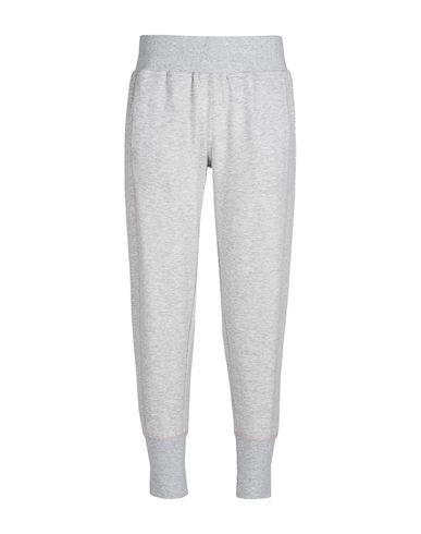 Повседневные брюки ADIDAS BY STELLA MCCARTNEY 36959121AF