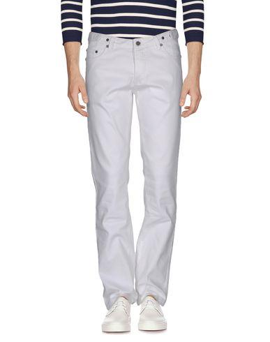 Джинсовые брюки CLASS ROBERTO CAVALLI 36959138MJ