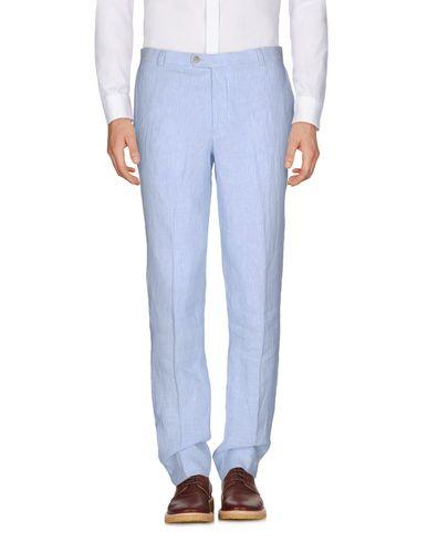 Повседневные брюки CLASS ROBERTO CAVALLI 36959197HQ