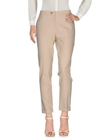 Повседневные брюки SALVATORE FERRAGAMO 36959237HQ