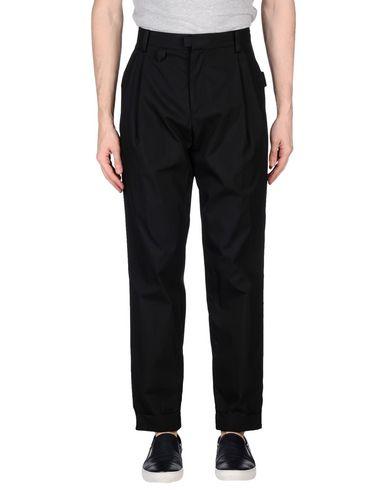 Повседневные брюки ALEXANDER WANG 36959367SK