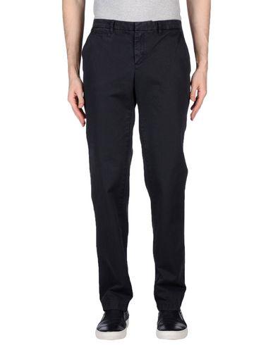 Повседневные брюки WOOLRICH 36959494LD