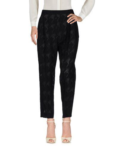 Повседневные брюки PAUL SMITH BLACK LABEL 36959653US