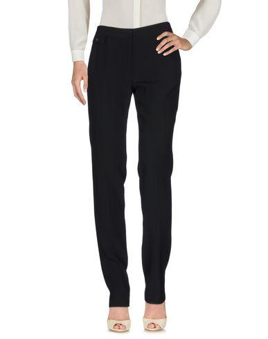 Повседневные брюки VIKTOR & ROLF 36959655XP