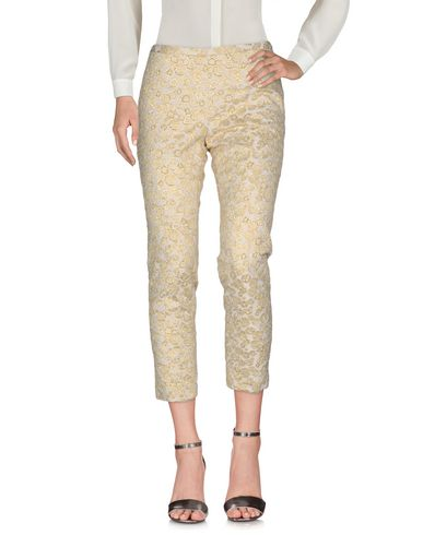 Повседневные брюки ROCHAS 36959663RV