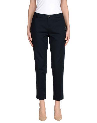 Повседневные брюки NINETTE 36959752BD