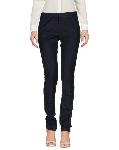 Повседневные брюки DIOR 36959799ST