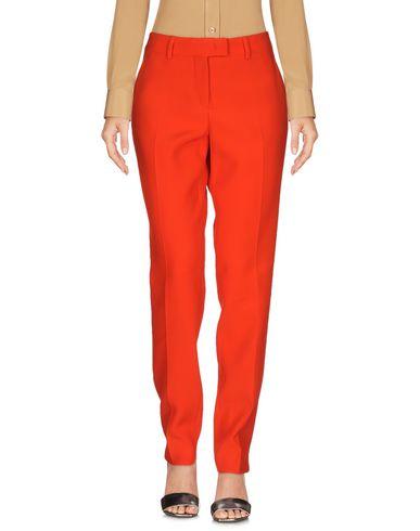 Повседневные брюки FENDI 36959859OM