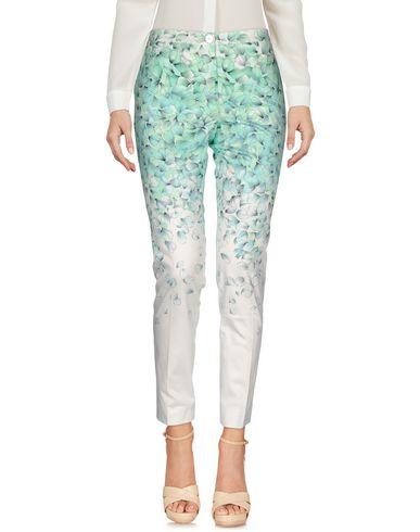 Повседневные брюки BLUMARINE 36959878QX