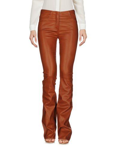 Повседневные брюки JITROIS 36959888ON