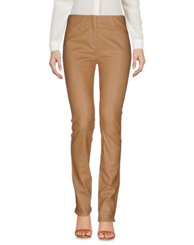 Повседневные брюки JITROIS 36959888WG