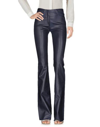 Повседневные брюки JITROIS 36959888XX