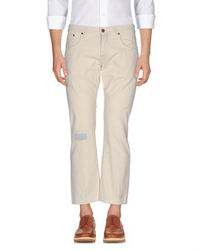 Повседневные брюки (+) PEOPLE 36959900FK