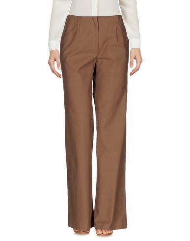 Повседневные брюки LALTRAMODA 36959945WU