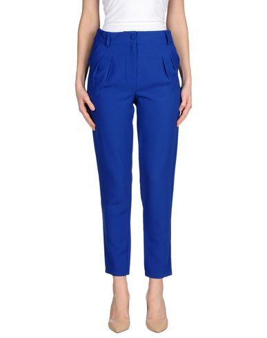 Повседневные брюки DARLING 36959952XD