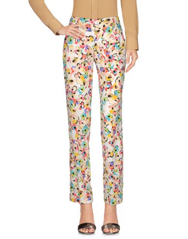 Повседневные брюки SONIA BY SONIA RYKIEL 36960084OV