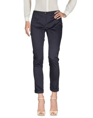 Повседневные брюки P.A.R.O.S.H. 36960099AX