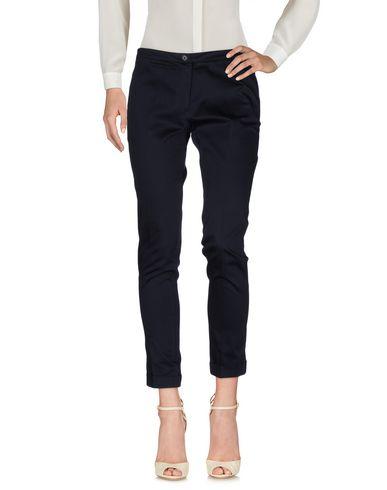 Повседневные брюки P.A.R.O.S.H. 36960099LU