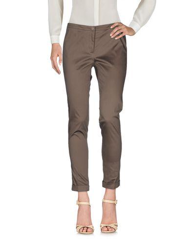Повседневные брюки P.A.R.O.S.H. 36960099ND