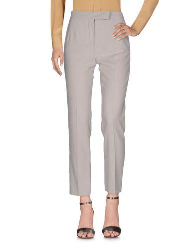 Повседневные брюки M MISSONI 36960156QU